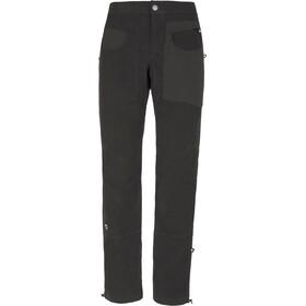 E9 Blat1 Vs Miehet Pitkät housut , harmaa